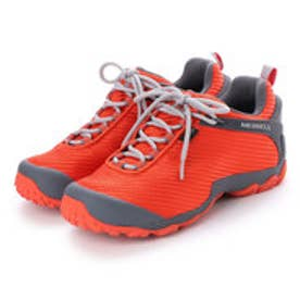 メレル MERRELL メンズ シューズ 靴 CHAMELEON 7 STORM GORE-TEX J31135