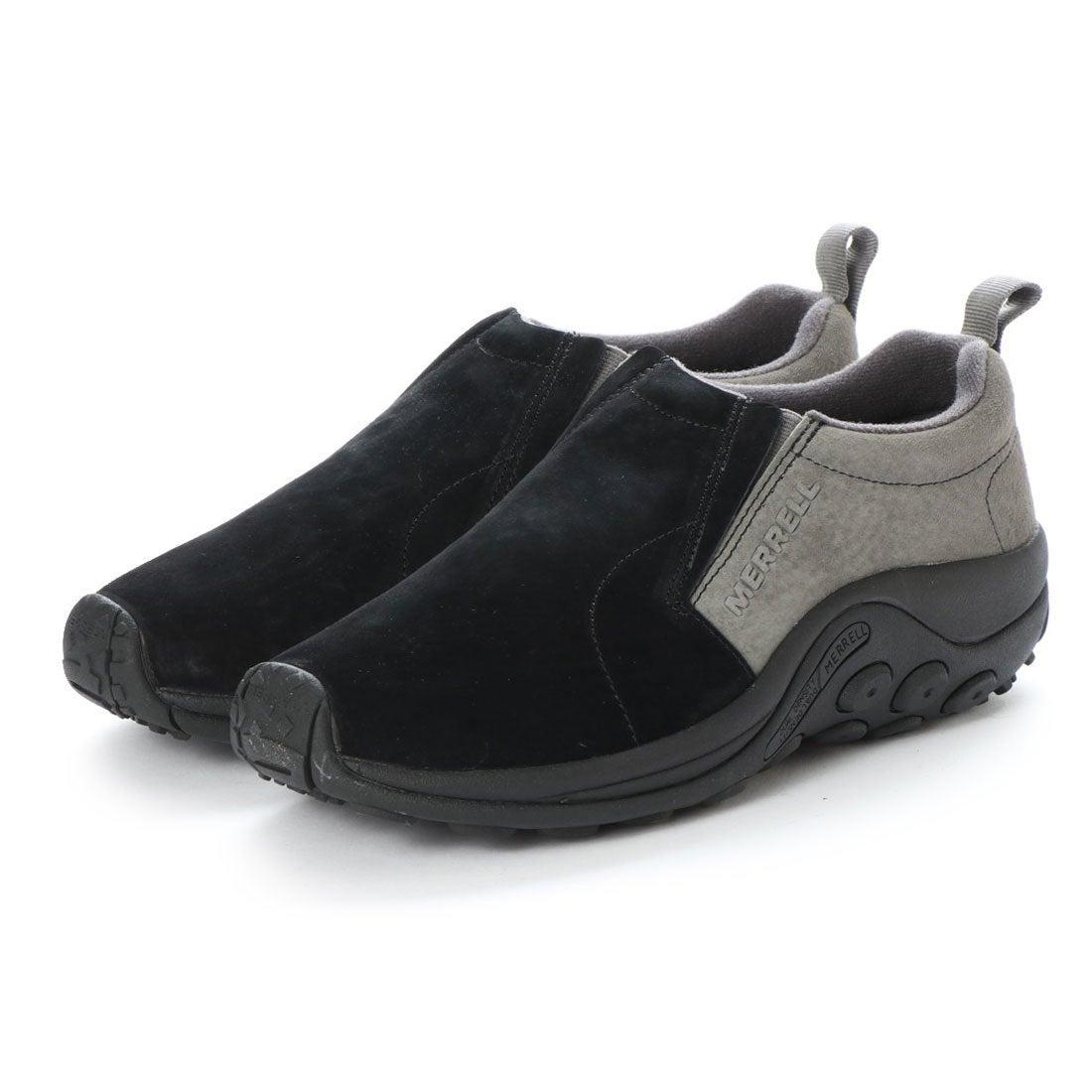ロコンド 靴とファッションの通販サイトメレル MERRELL メンズ 短靴 シューズ 靴 JUNGLE MOC 98833