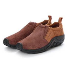 メレル MERRELL メンズ 短靴 シューズ 靴 JUNGLE MOC 98831