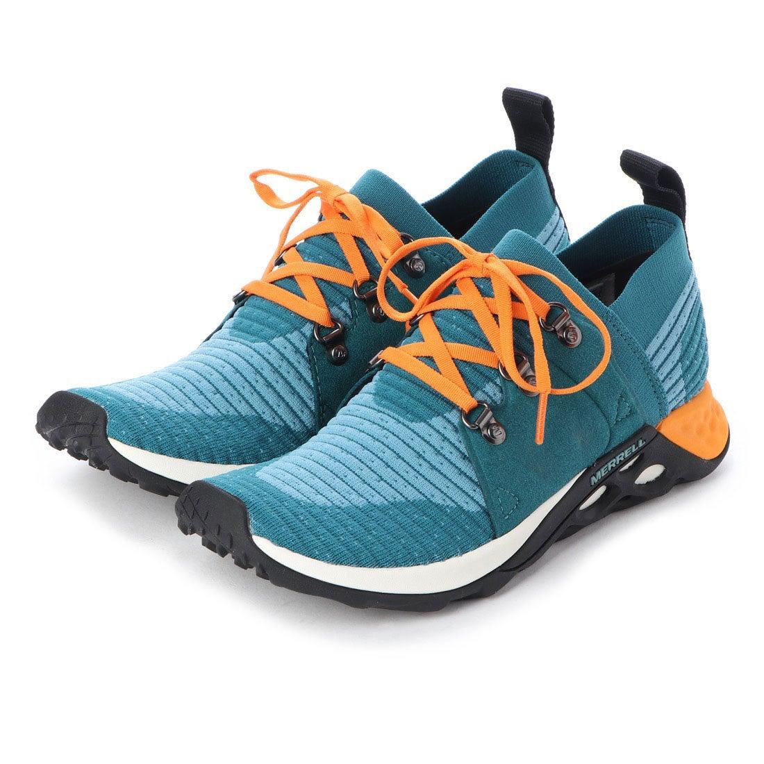 ロコンド 靴とファッションの通販サイトメレル MERRELL メンズ トレッキング アウトドアシューズ Reng AC+ J94487 9453