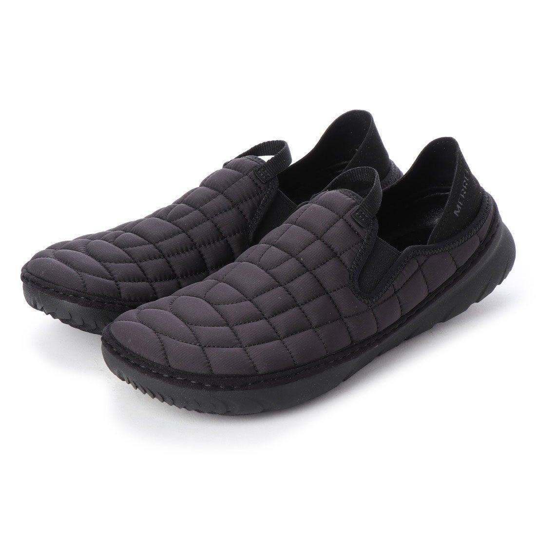 ロコンド 靴とファッションの通販サイトメレル MERRELL メンズ トレッキング アウトドアシューズ ハットモック J90731 9474
