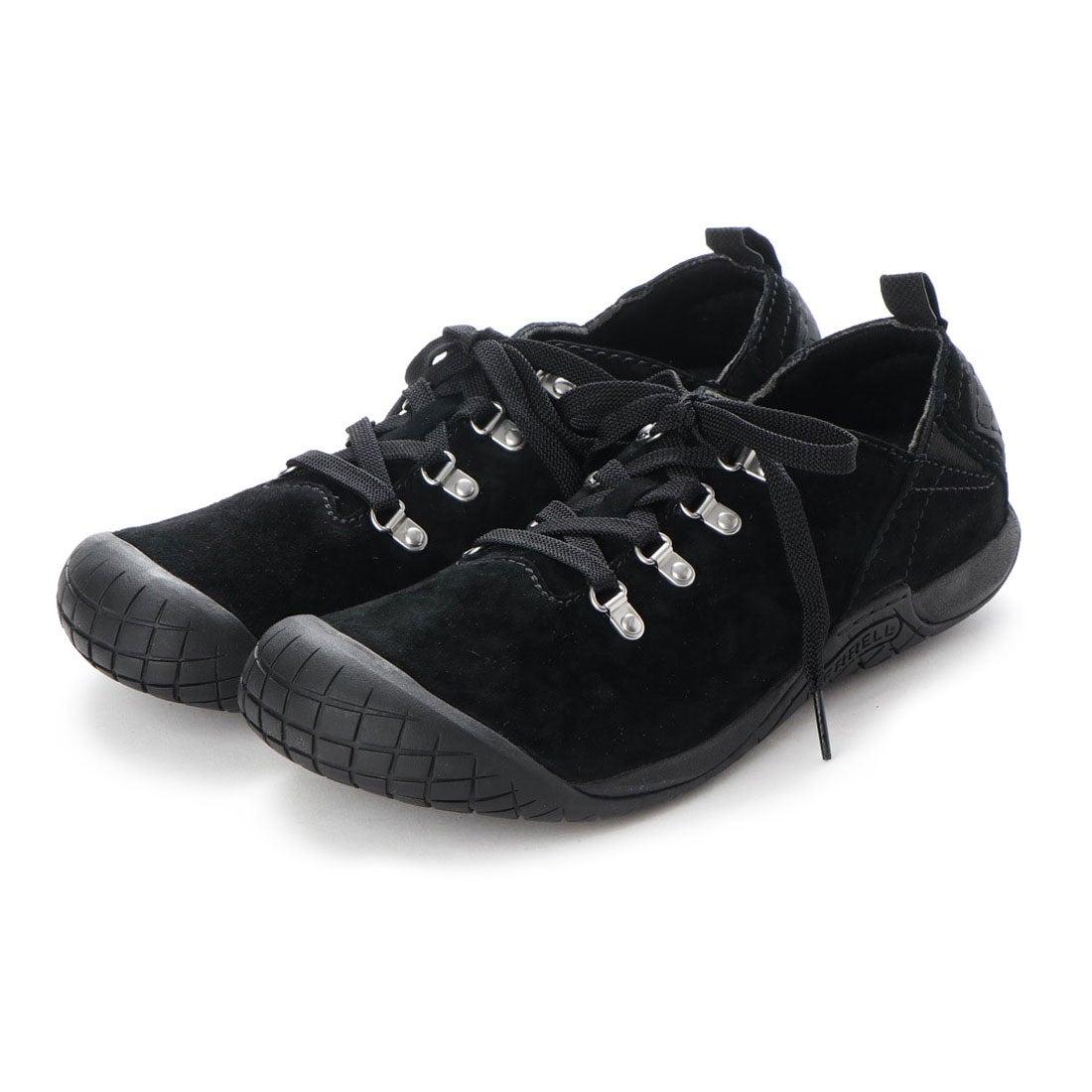 ロコンド 靴とファッションの通販サイトメレル MERRELL メンズ トレッキング アウトドアシューズ パスウェイレース J6002173 9509