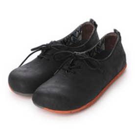 メレル MERRELL レディース 短靴 ムートピアレース 20552 5115