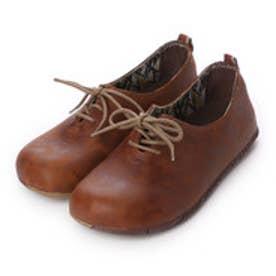メレル MERRELL レディース 短靴 ムートピアレース 20556 5114