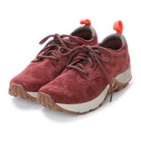 メレル MERRELL レディース 短靴 ジャングルレースエーシープラス J02394