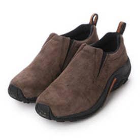 メレル MERRELL メンズ 短靴 ジャングルモック 60787 467
