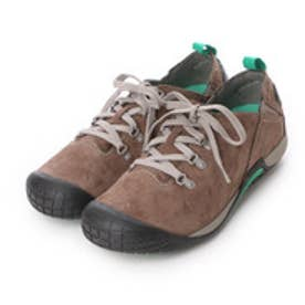 メレル MERRELL メンズ 短靴 パスウェイレース 41565 464