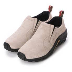 メレル MERRELL メンズ 短靴 ジャングルモック 60801 465
