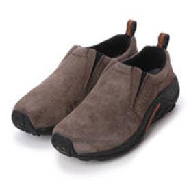 メレル MERRELL レディース 短靴 ジャングルモック 60788 4968
