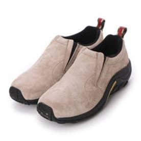 メレル MERRELL レディース 短靴 ジャングルモック 60802 4966