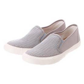 ミレディ MILADY レディース 短靴 ML983 5157