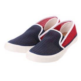 ミレディ MILADY レディース 短靴 ML984 5159