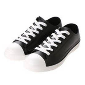 ミレディ MILADY レディース 短靴 ML953 5169