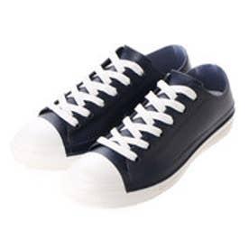ミレディ MILADY レディース 短靴 ML953 5168