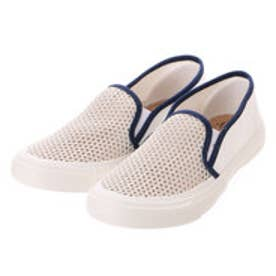 ミレディ MILADY レディース 短靴 ML983 5155