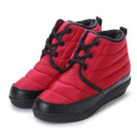 ミレディ MILADY レディース ブーツ ML892 4690