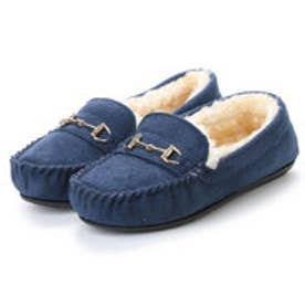 ミレディ MILADY レディース 短靴 ML224 5370