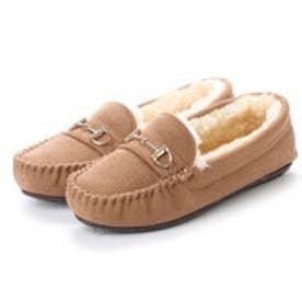 ミレディ MILADY レディース 短靴 ML224 5371