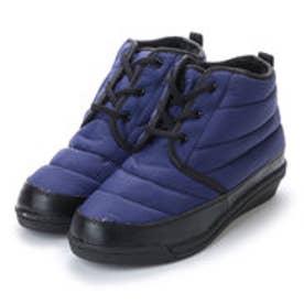 ミレディ MILADY レディース ブーツ ML892 4689