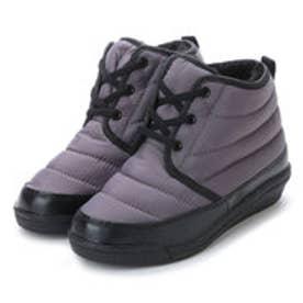 ミレディ MILADY レディース ブーツ ML892 4688