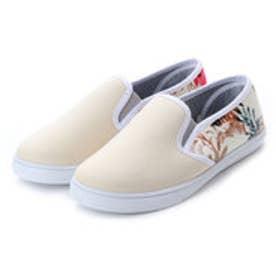 ミレディ MILADY レディース シューズ 靴 ML595