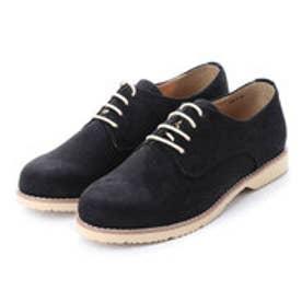 ミレディ MILADY レディース シューズ 靴 ML416