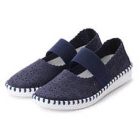 ミレディ MILADY レディース シューズ 靴 ML410