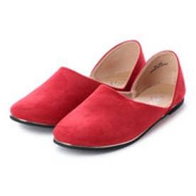 ミレディ MILADY レディース シューズ 靴 ML592
