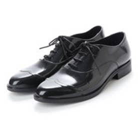ミレディ MILADY レディース シューズ 靴 ML852 (ブラック)