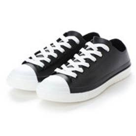 ミレディ MILADY レディース シューズ 靴 ML953 (ブラック)
