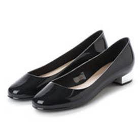 ミレディ MILADY レディース シューズ 靴 ML103 (ブラック)