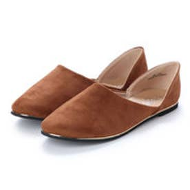 ミレディ MILADY レディース シューズ 靴 12145922