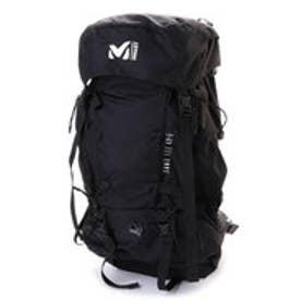 ミレー MILLET メンズ トレッキング バックパック SAAS FEE 40+5 MIS0593