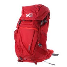 ミレー MILLET ユニセックス トレッキング バックパック ELIUM 30 MIS2015