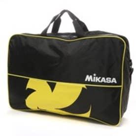ミカサ MIKASA バレーボールバック VL6C-BKY