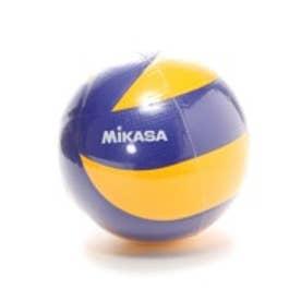 ミカサ mikasa バレーボール4号球 MVA500
