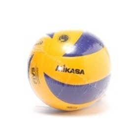 ミカサ MIKASA バレーボール MVA300 5 24