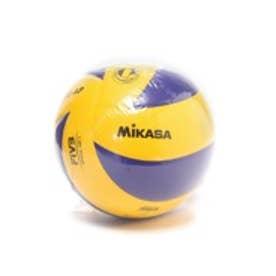 ミカサ MIKASA ユニセックス バレーボール 練習球 MVA4200-AP MVA4200-AP