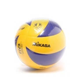 ミカサ MIKASA ユニセックス バレーボール 練習球 MVA3200-AP MVA3200-AP