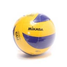 ミカサ mikasa バレーボール5号球 MVA330