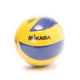 ミカサ MIKASA ユニセックス バレーボール 練習球 MVA4000 MVA4000
