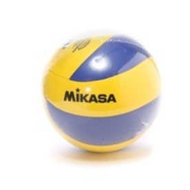 ミカサ MIKASA バレーボール MVA5000 5 18