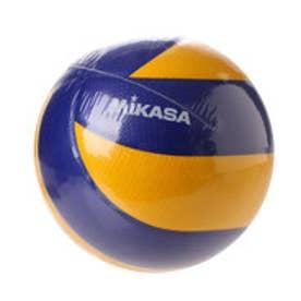 ミカサ MIKASA バレーボール 試合球 MVA400 MVA400 26