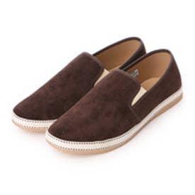 ミフト mift メンズ 短靴 BC4666 424