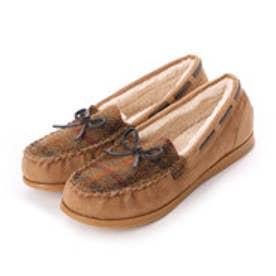 ミフト mift レディース 短靴 ハリスツイード 1200 5037