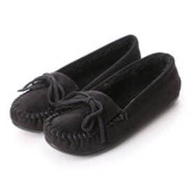 ミフト mift レディース 短靴 No.5287 4770