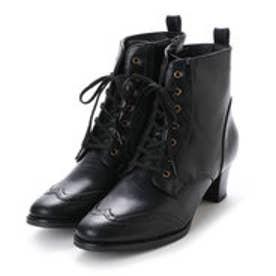 ミフト mift レディース ブーツ ペネローペブーツ68550 PN-68550