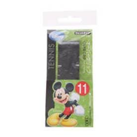 ミッキー MICKEY グリップテープ  MK-2TE0014DS BK (ブラック)