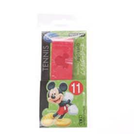 ミッキー MICKEY テニス グリップテープ 2041032006