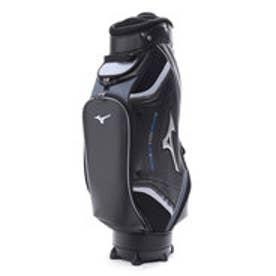 【大型商品180】ミズノ MIZUNO メンズ ゴルフ キャディバッグ LIGHT STYLE NEXLITE 5LJC180100